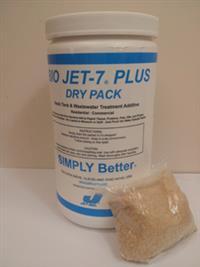 Bio Jet 7