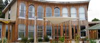 Eco Architectural Design