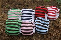 Eco-Friendly Wool Nappies