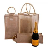 Eco Jute Fibre Bags