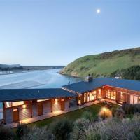 Eco Luxury Accommodation