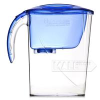 Eco Water Filtration System Solutions