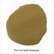 Organic Reactive Phosphate Rock