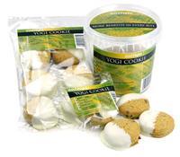 Organic Yogi Cookie